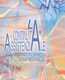 Calendario Corsi ECM e Congressi: la Continuità Assistenziale