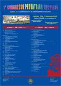 Calendario Corsi ECM e Congressi