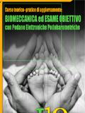 Calendario Corsi ECM e Congressi: Corso per Tecnici Ortopedici e Podologi