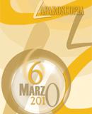 Calendario Corsi ECM e Congressi: Corso di Laparoscopia per Infermieri