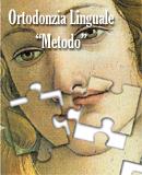 Calendario Corsi ECM e Congressi: Corso di Ortodonzia Linguale