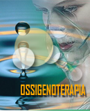 Calendario Corsi ECM e Congressi: L'Ossigenoterapia