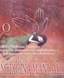 Calendario Corsi ECM e Congressi: Corso di Medicina Manuale